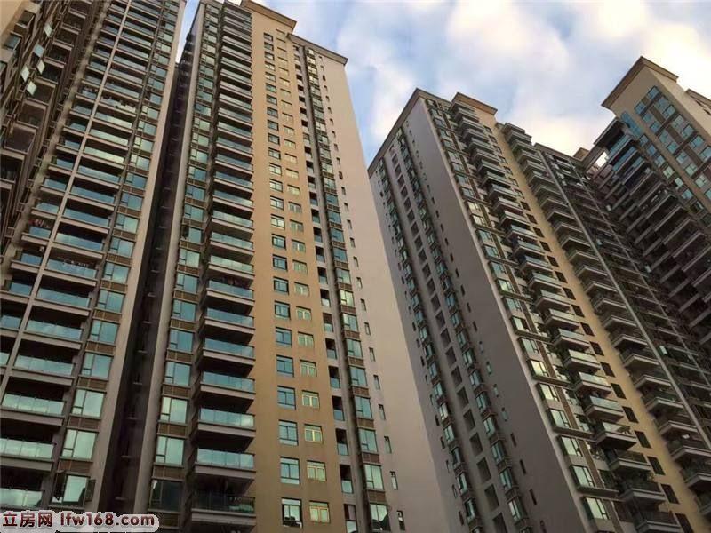 小产权房能落户吗?深圳村委统建房能落户吗?需要什么条件?