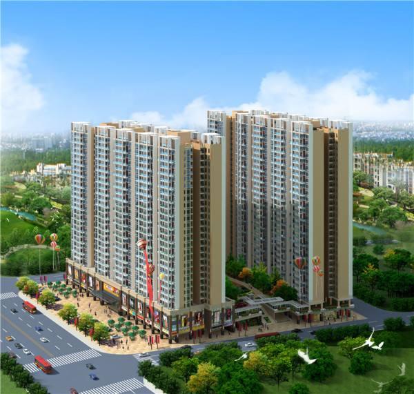 想在深圳购买小产权房到底能不能买