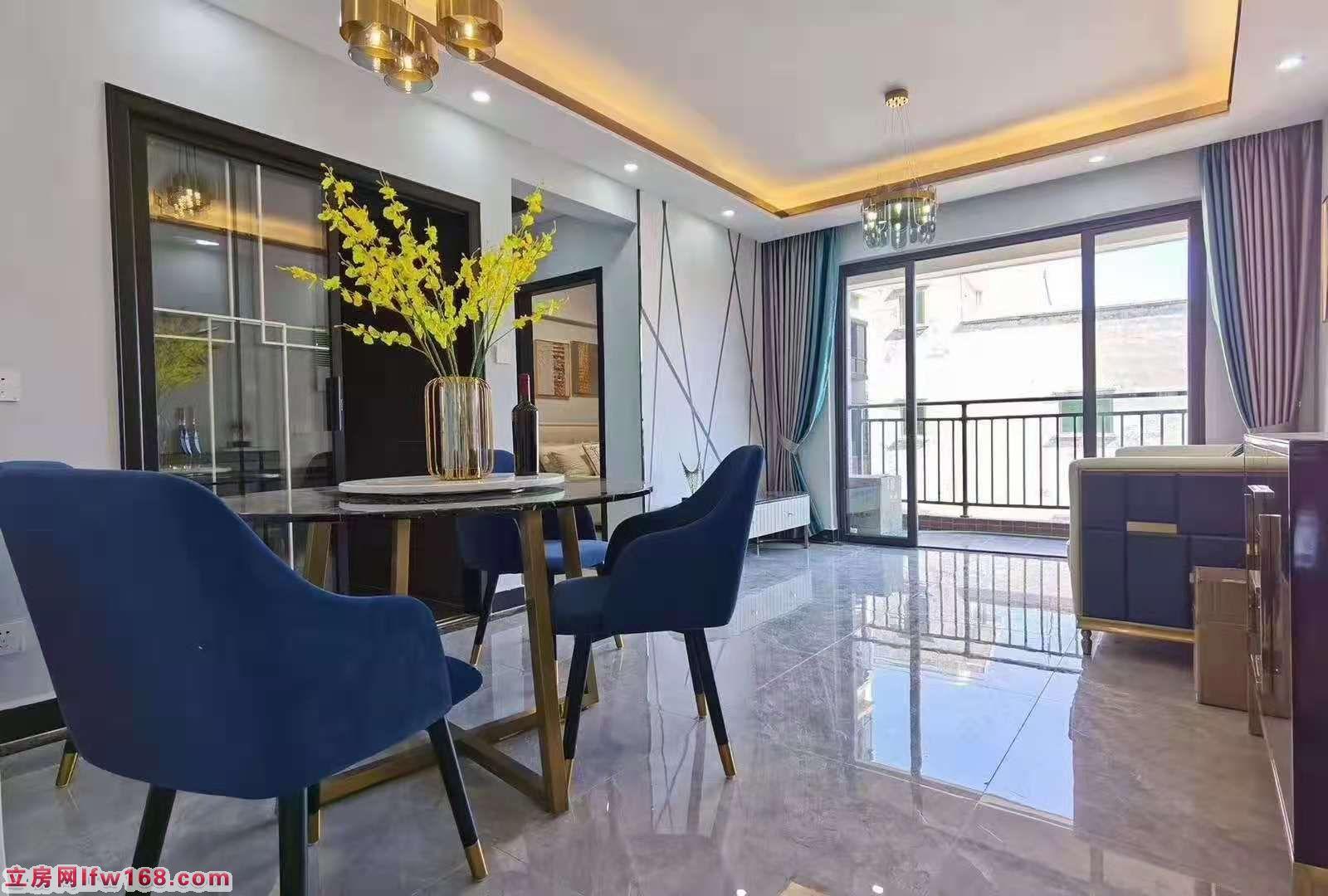 惠州惠阳新圩小产权房新盘《奥佳苑》3560元/m²起步价 分期三至五年