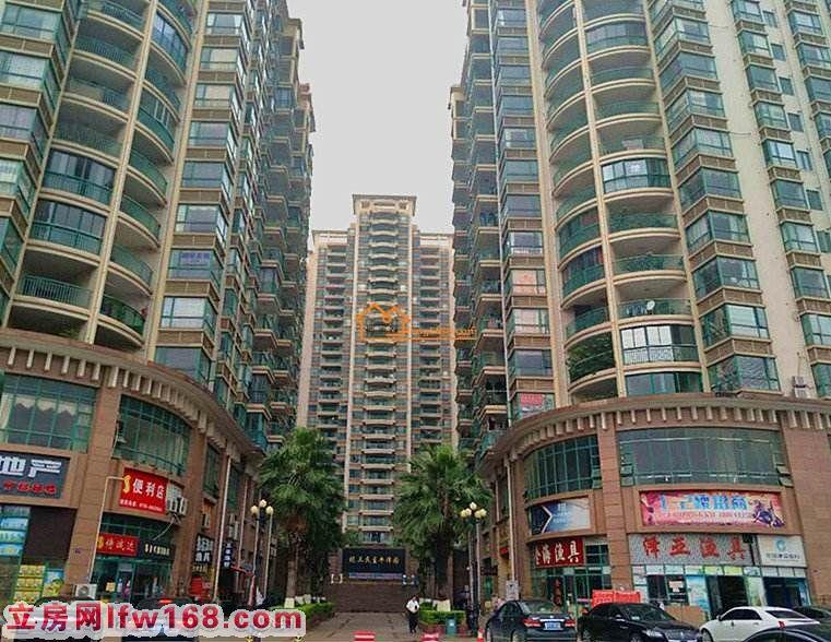 深圳宝安西乡小产权房,我们是否应该考虑