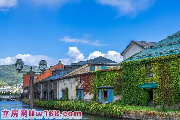 深圳公明最便宜的小产权房在哪里