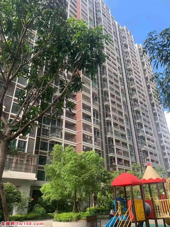 深圳措施收紧楼市调控:落户满三年方可购房
